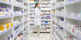 Uwaga! Wycofują popularny antybiotyk z obrotu