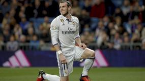 Gareth Bale właścicielem sportowego pubu w Cardiff