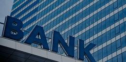 Znika znany bank. Co z pieniędzmi 430 tys. klientów?