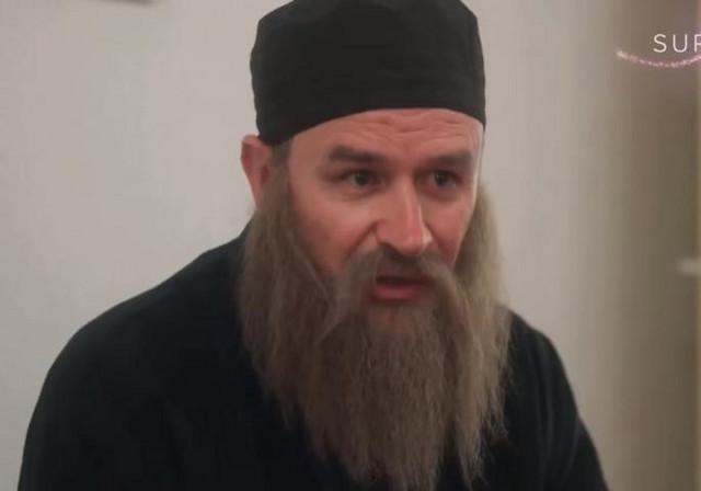 Aleksandar Đurica Tajne vinove loze