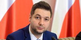 Paryk Jaki wydał już wyrok na gwałcicieli z Rimini. Tortury a potem śmierć