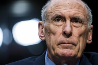 Szef wywiadu USA 'zaniepokojony działaniami niektórych rządów Europy'. 'Osłabiają demokrację'