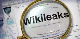 WikiLeaks: Rosjanie spowodowali katastrofę smoleńską?