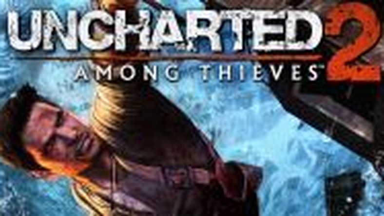 Uncharted 2: Among Thieves - Recenzja