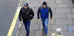 Ujawniono tożsamość drugiej osoby podejrzanej o otrucie Skripala