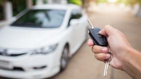 Wypożyczalnie samochodów zaczęły lepiej traktować klientów