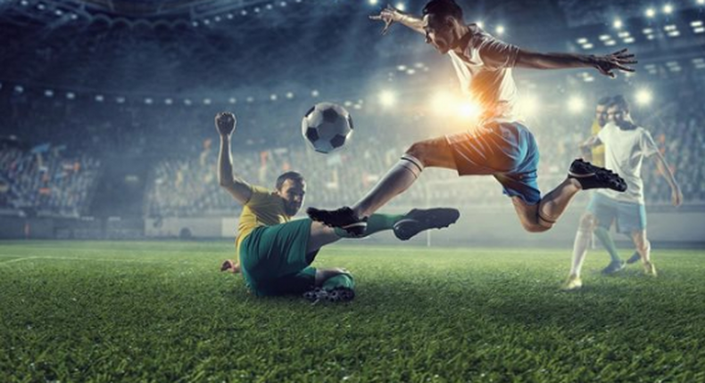 Livescore provides statistics, team information, match predictions from the partner sportsbooks, live text broadcast of matches
