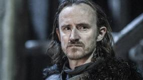"""Nocna straż powróci w 8. sezonie """"Gry o tron"""""""