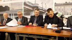 Do 6 maja ruszą prace na ul. Dekerta. Umowa na remont podpisana