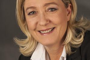 Sud naredio Le Penovoj da ide KOD PSIHIJATRA NA PROCENU, a ona je to ODBILA