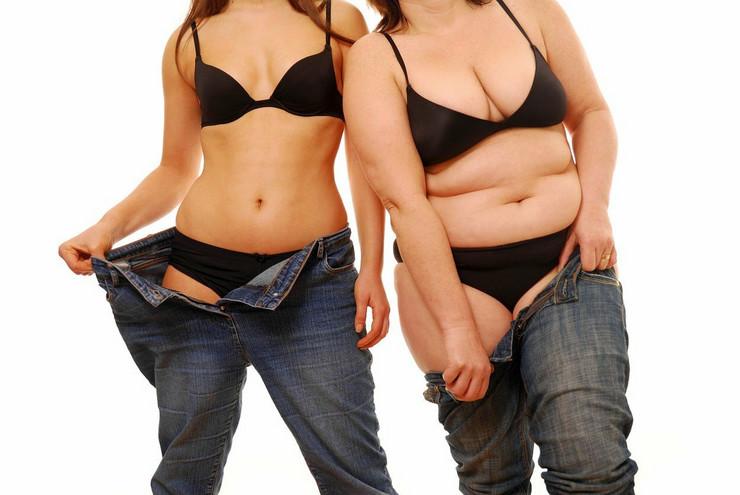 dijeta mršavljenje kilogrami