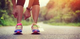 Buty sportowe taniej z kodami rabatowymi