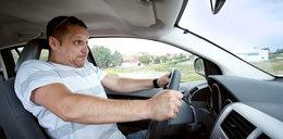 Polscy kierowcy są utrapieniem za granicą