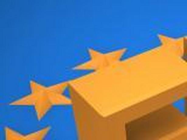 Unia Europejska uniknęła prowizorium budżetowego na przyszły rok.