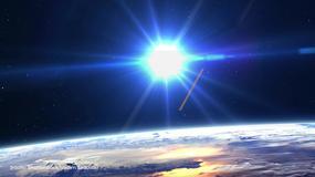Przełomowe odkrycie NASA. Kto jeszcze szuka nowej Ziemi?