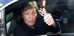 Paul McCartney w coraz lepszej formie