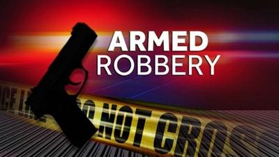 Armed robbers attack woman at gunpoint and bolt with GH¢29,000