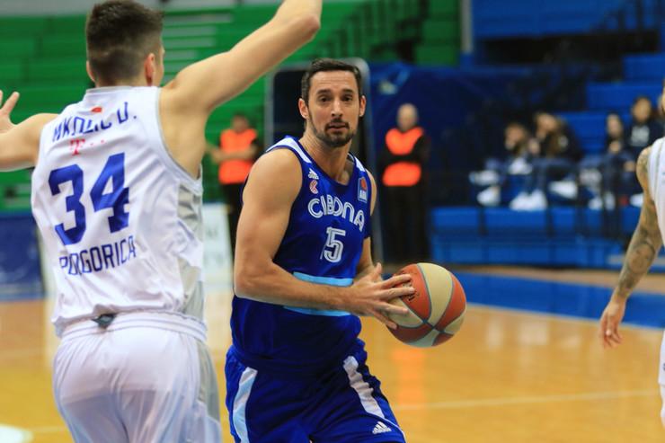 Ivan Novačić