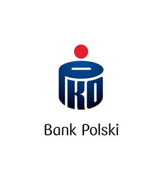 Spadek zysku PKO BP nie taki wielki, jak oczekiwali analitycy