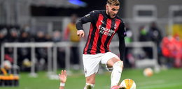 Serie A. Fura szczęścia Milanu, wygrana po samobóju