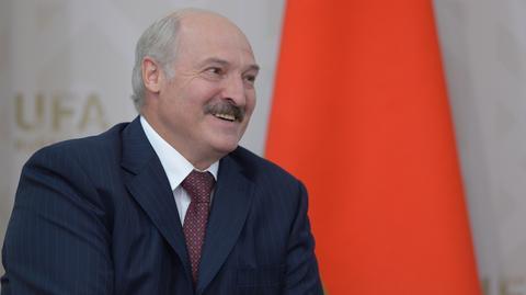 Aleksandr Łukaszenka chce zmienić Białoruś w technologiczne mocarstwo