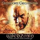 """Soundtrack - """"Wiedźmin"""""""