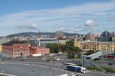 sledeca industrijska revolucija08 norveska oslo foto Wikipedia Politikaner