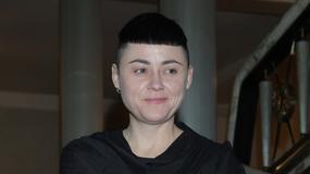 """""""Ej Maria"""": nowy teledysk od Marii Peszek"""