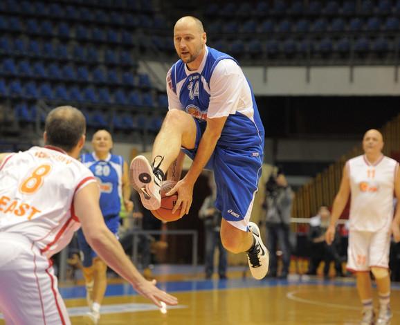 Dino Rađa