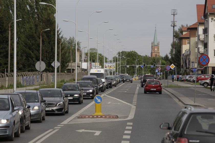 Zwycięska we Wrocławiu