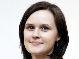 Barbara Grabowska-Moroz