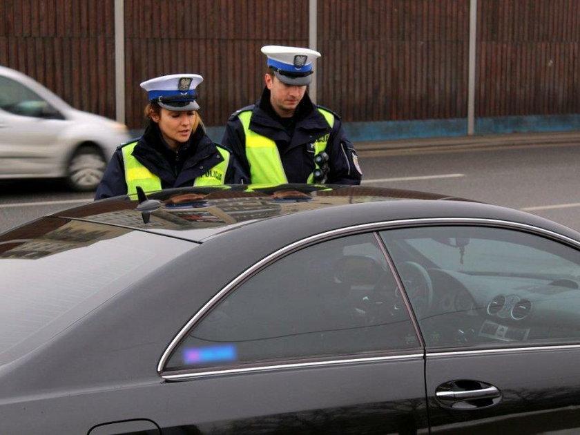 Fakt i Komenda Stołeczna Policji apelują: Bądź bezpieczny podczas ferii