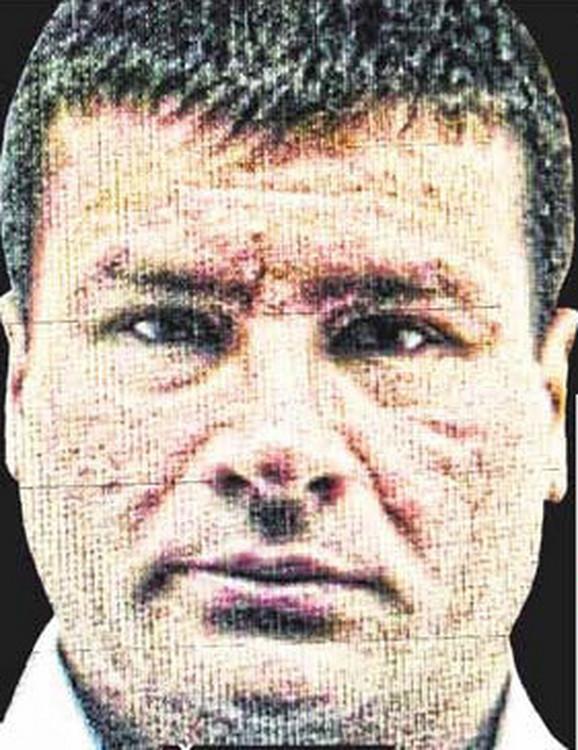 Marko Nikolić počinio je zverski zločin