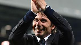 Antonio Conte będzie miał własny emotikon