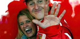 Co się dzieje z Michaelem Schumacherem? Prezydent FIA zabrał głos