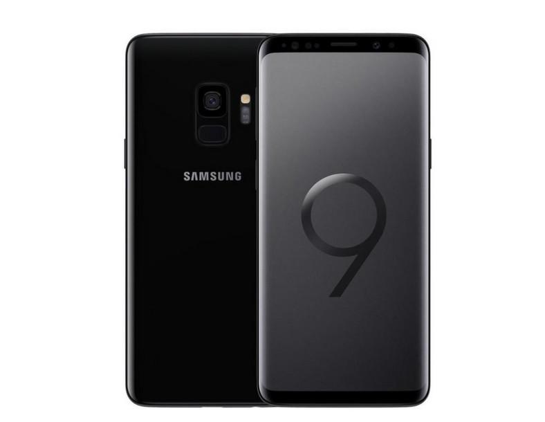 Galaxy S10 vs Galaxy S9 porównujemy flagowce Samsunga. Co