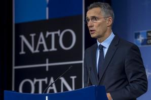 Stoltenberg poručio Makedoncima: Čekamo vas u NATO