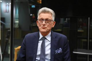 Piotrowicz o wyroku: To odwet za to, że jestem twarzą reformy sądownictwa
