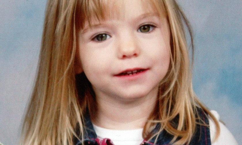 Prywatny detektyw wierzy, że mała Maddie nadal żyje i chce wrócić do sprawy
