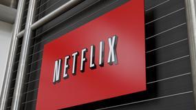 """Netflix zekranizuje """"Anię z Zielonego Wzgórza"""""""