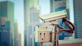 Kamery termowizyjne będą ścigać palaczy w Singapurze
