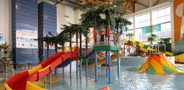 Atrakcyjna oferta Aqua Parku
