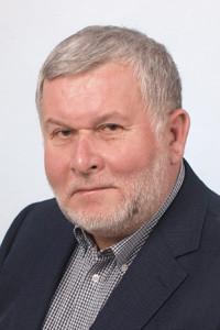 Prof. Krzysztof Jajuga, Uniwersytet Ekonomiczny we Wrocławiu