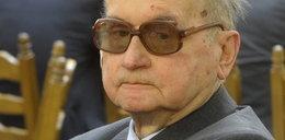 Jaruzelski planował samobójstwo!