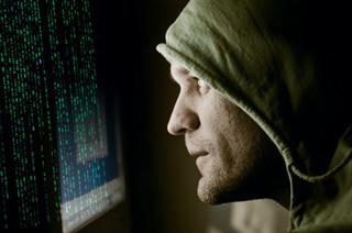 Hakerzy regularnie atakują banki. Te płacą im za milczenie