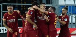 AS Roma zmienia właściciela. Klub został sprzedany za blisko 600 mln euro