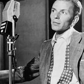 DVOSTRUKI ŽIVOT Da li ste znali da je jedan od najboljih pevača na svetu uporedo radio za najvećeg svetskog DILERA DROGE?