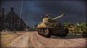 Steel: Division Normandy 44 - trailer premierowy, oceny i przegląd ofert