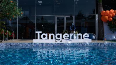 One-stop financial services solutions provider, Tangerine officially launches in Nigeria
