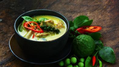 Kuchnia Tajska Onet Gotowanie